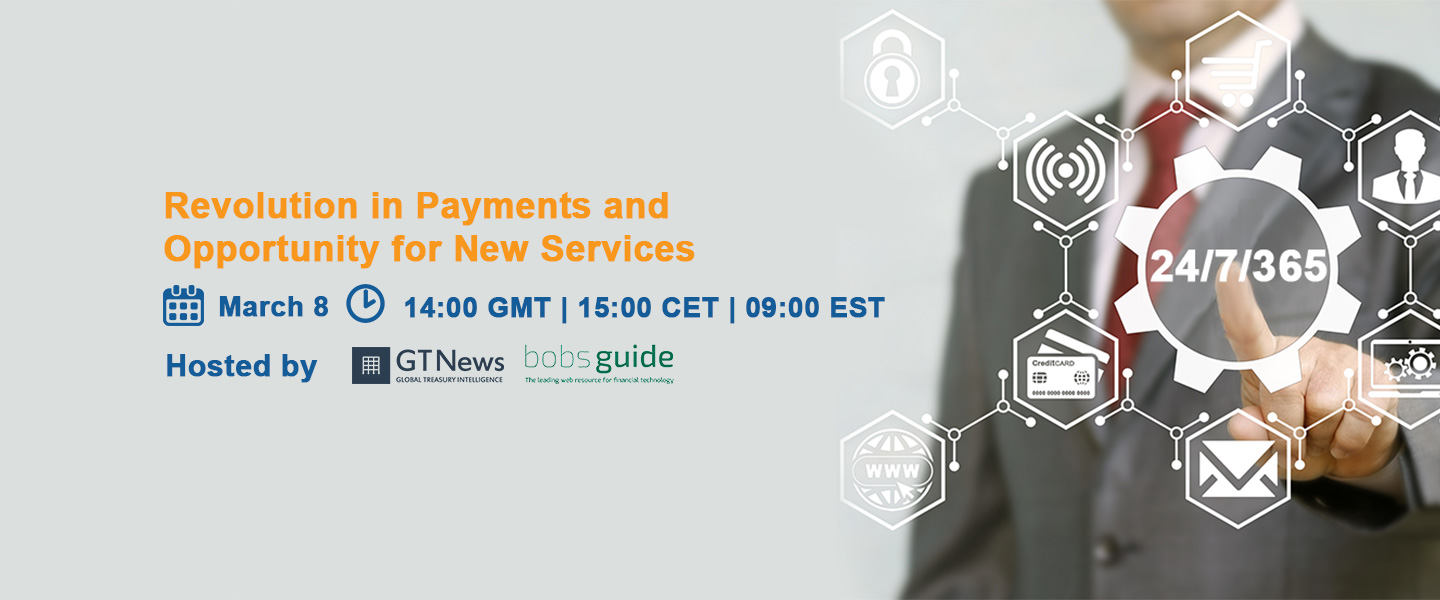 Instant Payments Webinar