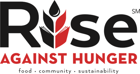 Rise Against Hunger en